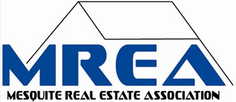 Mesquite Real Estate Association.